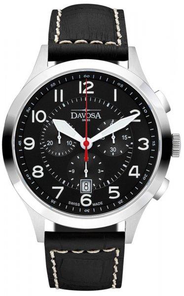 Zegarek Davosa 162.434.56 - duże 1
