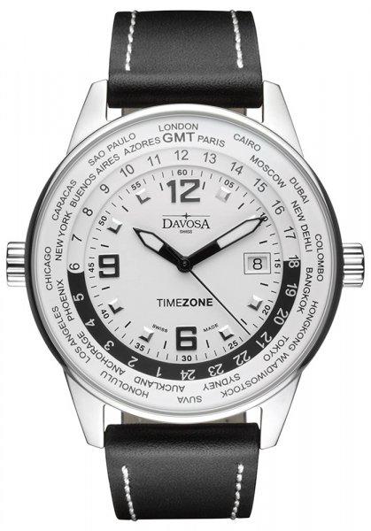 Zegarek Davosa 162.463.14 - duże 1