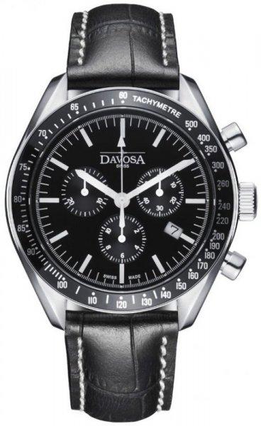Zegarek Davosa 162.477.15 - duże 1