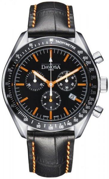 Zegarek Davosa 162.477.65 - duże 1
