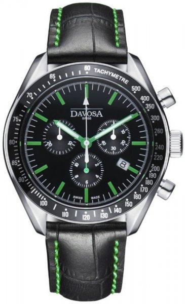 Zegarek Davosa 162.477.75 - duże 1