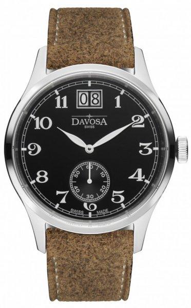 Zegarek Davosa 162.478.56 - duże 1