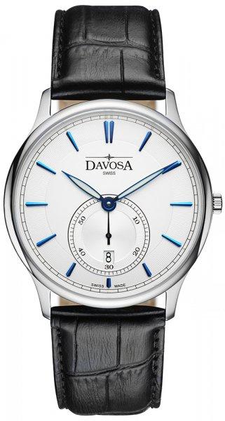 Zegarek Davosa 162.483.15 - duże 1