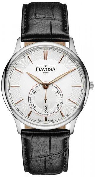 Zegarek Davosa 162.483.65 - duże 1