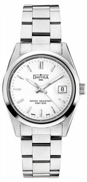 163.471.15 Davosa - duże 3
