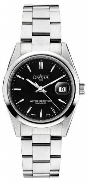 Zegarek Davosa 163.471.55 - duże 1
