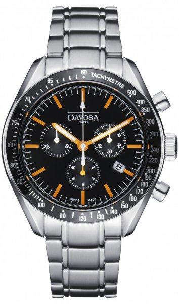 Zegarek Davosa 163.475.65 - duże 1