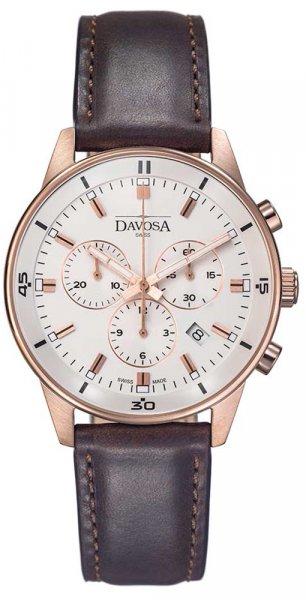 Zegarek Davosa 163.493.95 - duże 1