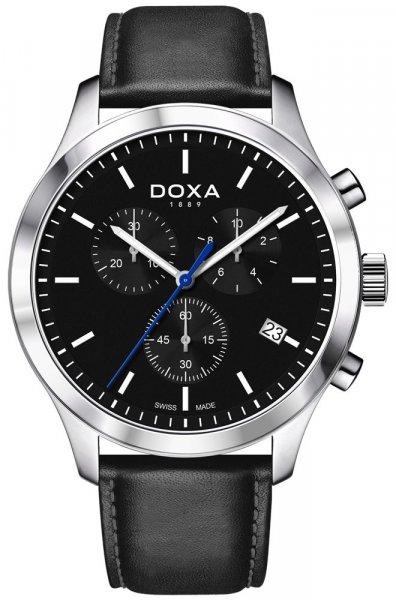 Doxa 165.10.101.01 D-Chrono