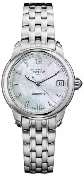 Zegarek Davosa 166.183.10 - duże 1