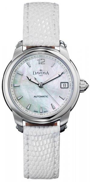 Zegarek Davosa 166.183.25 - duże 1