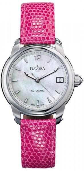 Zegarek Davosa 166.183.35 - duże 1