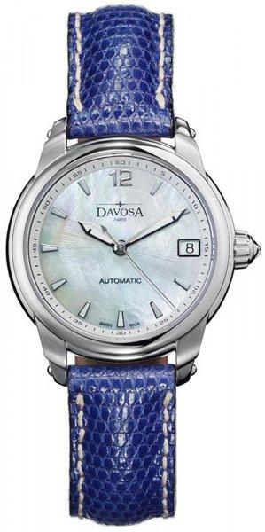 Zegarek Davosa 166.183.45 - duże 1