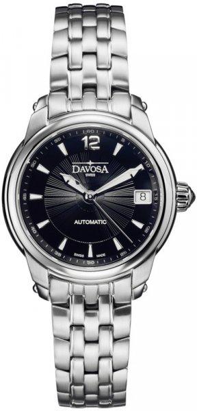 Zegarek Davosa 166.183.50 - duże 1
