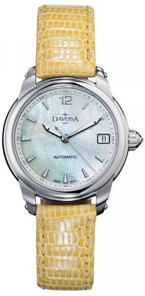 Zegarek Davosa 166.183.75 - duże 1