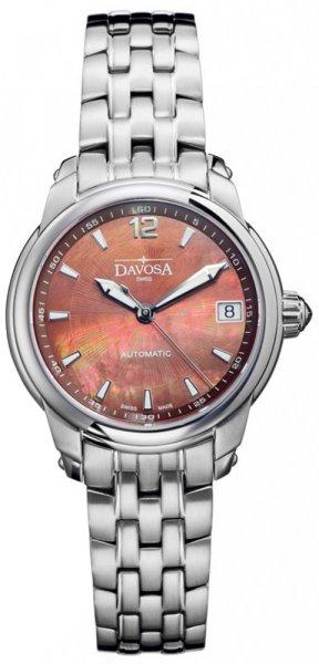 Zegarek Davosa 166.183.90 - duże 1