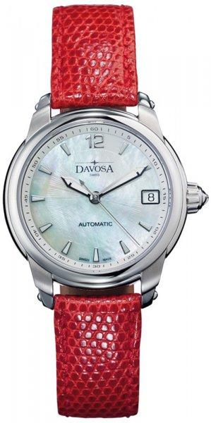 Zegarek Davosa 166.183.95 - duże 1