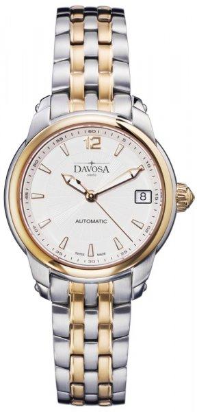 Zegarek Davosa 166.184.10 - duże 1