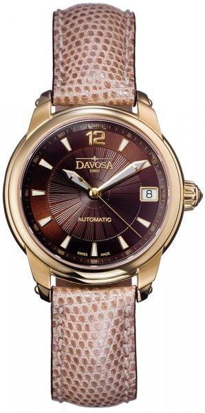 Zegarek Davosa 166.185.65 - duże 1