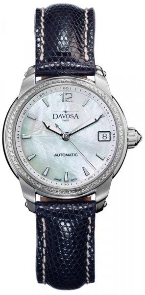 Zegarek Davosa 166.186.15 - duże 1