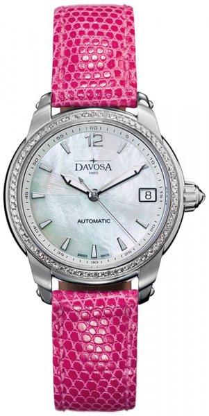 Zegarek Davosa 166.186.35 - duże 1