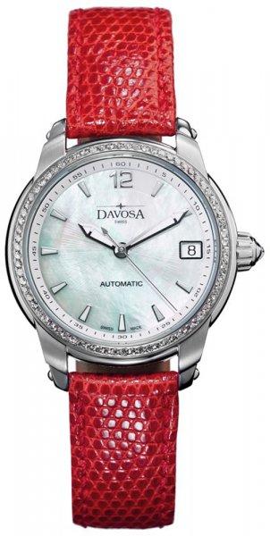 Zegarek Davosa 166.186.95 - duże 1