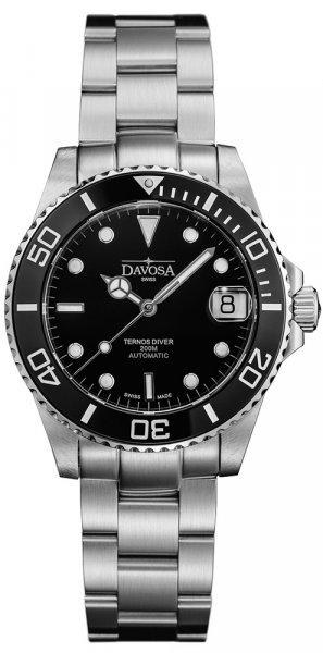 Zegarek Davosa 166.195.50 - duże 1