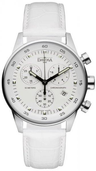 Zegarek Davosa 167.545.15 - duże 1