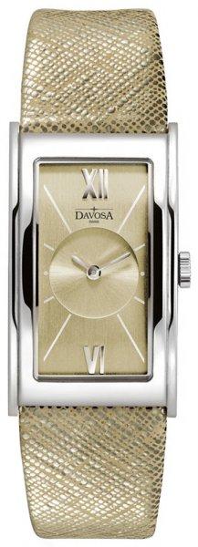 Zegarek Davosa 167.555.35 - duże 1