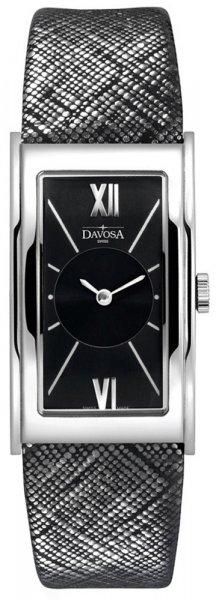 Zegarek Davosa 167.555.55 - duże 1