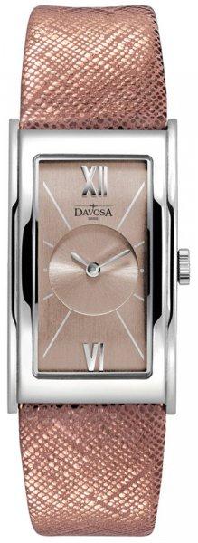 Zegarek Davosa 167.555.65 - duże 1