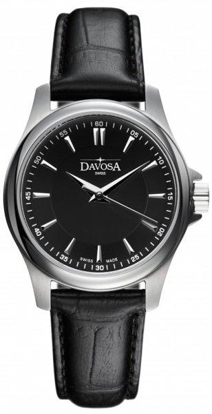 Zegarek Davosa 167.556.55 - duże 1