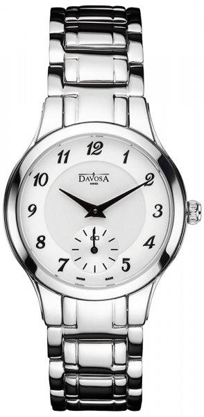 Zegarek Davosa 168.552.16 - duże 1