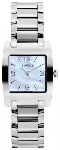 Zegarek Davosa 168.558.84 - duże 1