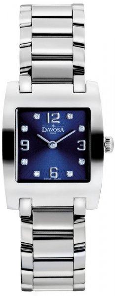 Zegarek Davosa 168.559.44 - duże 1