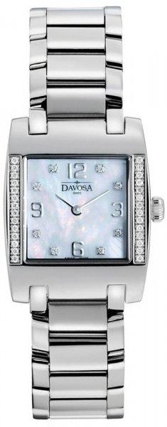 Zegarek Davosa 168.560.84 - duże 1