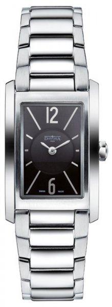Zegarek Davosa 168.563.54 - duże 1