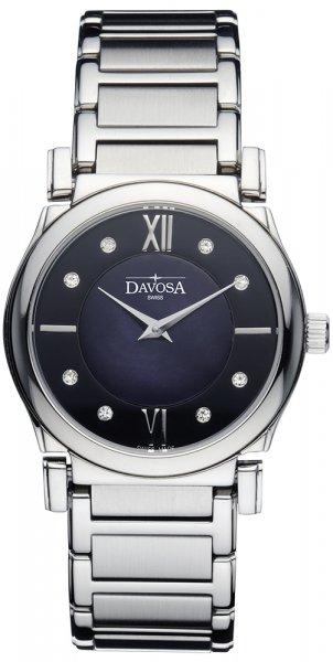 Zegarek Davosa 168.568.55 - duże 1