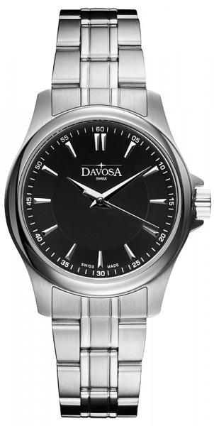 Zegarek Davosa 168.569.55 - duże 1