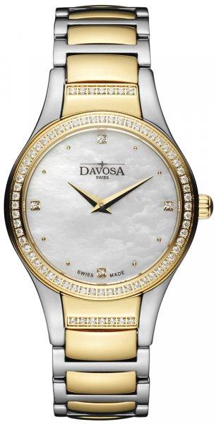 Zegarek Davosa 168.574.15 - duże 1