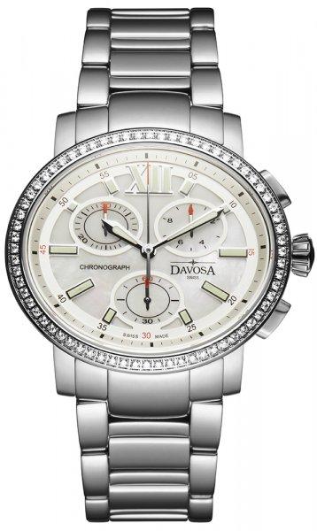 Zegarek Davosa 168.578.10 - duże 1