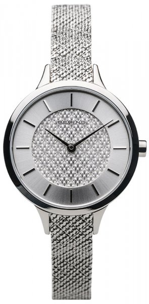 Zegarek Bering 17831-000 - duże 1