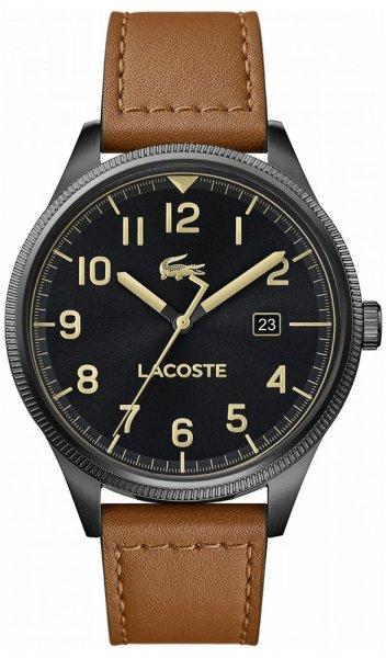 2011021 Lacoste - duże 3