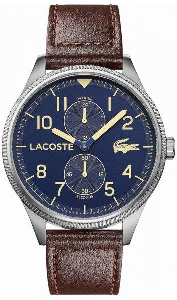 2011040 Lacoste - duże 3
