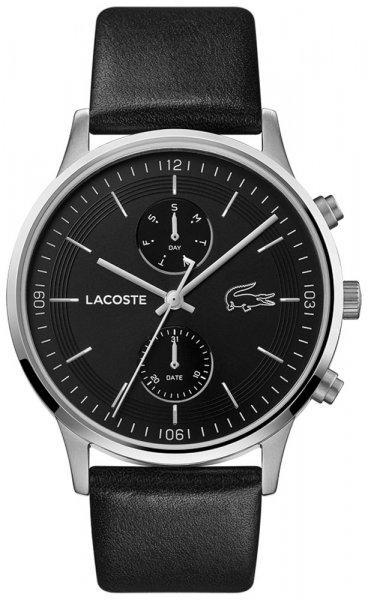 2011064 Lacoste - duże 3