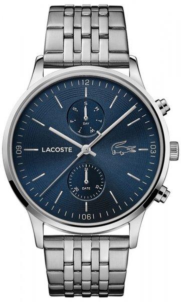 Zegarek Lacoste 2011067 - duże 1