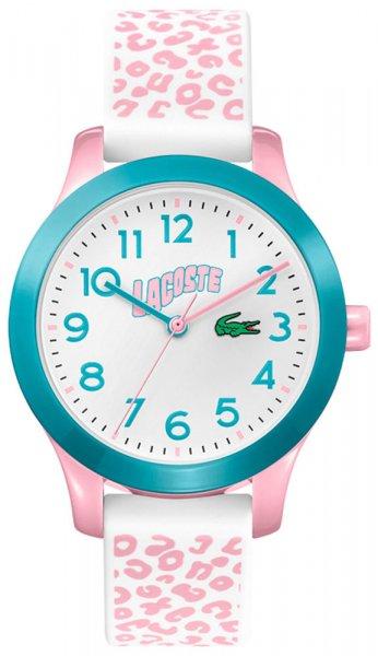 Zegarek Lacoste 2030026 - duże 1