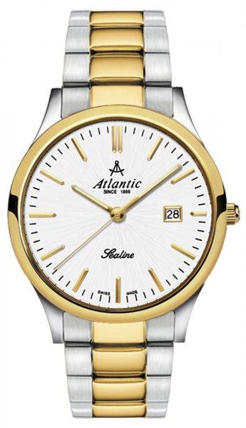 Atlantic 22346.43.21 Sealine