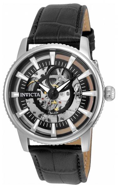 22641 Invicta - duże 3