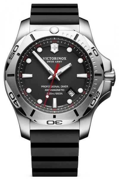 Victorinox 241733 I.N.O.X. I.N.O.X. Professional Diver